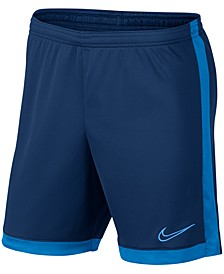 Men's Dri-FIT Academy Soccer Shorts