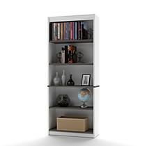 Innova Bookcase
