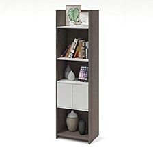"""Small Space 20"""" Storage Tower"""