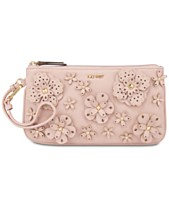e067123c9a Nine West Handbags   Accessories - Macy s