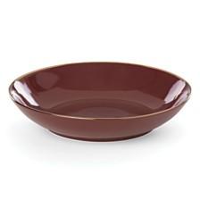 Lenox Trianna Pasta Bowl