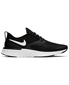 Nike Women's Odyssey React Flyknit 2 Running Sneakers from Finish Line