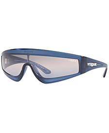 Vogue Eyewear Sunglasses, VO5257S 37