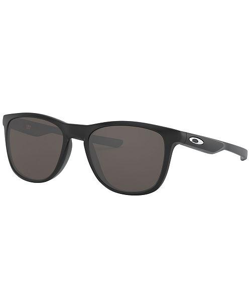 6fa31367cc ... Oakley TRILLBE X Sunglasses