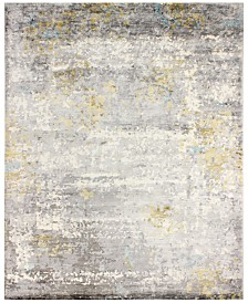 Cascade CAS-20 Grey Area Rug