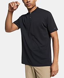 Men's Tiger Woods Vapor Golf Polo