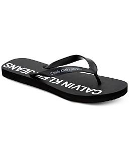 ef3ad31ee Mens Sandals & Flip-Flops - Macy's