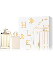Chloé 2-Pc. Love Story Gift Set
