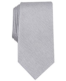 Catanese Solid Tie