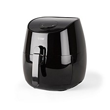 Commercial Chef 3.7 Qt. Air Fryer