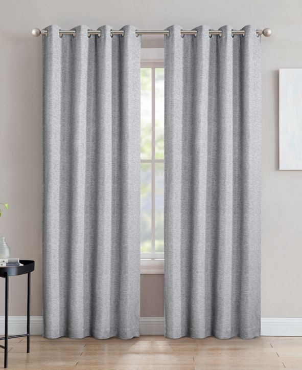 Silk Home Living Rodeo Magic Liner Collection