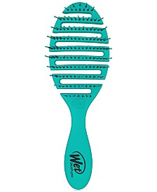 Wet Brush Pro Flex Dry - Teal