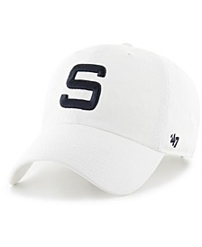 Penn State Nittany Lions CLEAN UP Cap