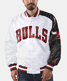 Mens Sports Apparel & Gear - Sports Fan Shop - Macy's