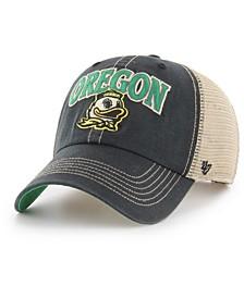 Oregon Ducks Tuscaloosa Mesh CLEAN UP Cap