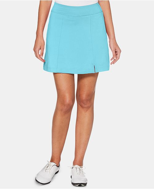 Callaway Performance Golf Skort