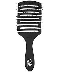 Pro Flex Dry Paddle - Black