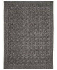 Safavieh Palm Beach Ash 8' x 10' Sisal Weave Area Rug