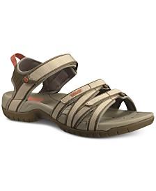 Teva Women's Tirra Sandals