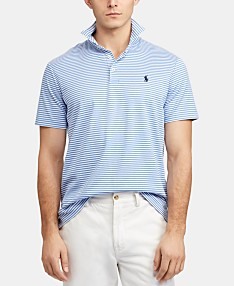 Polo Ralph Macy's Men's Lauren Shoes Clothing And F1clKJT3u