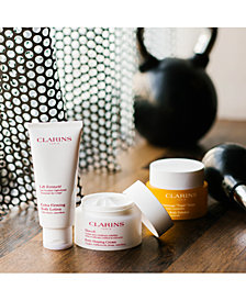 Clarins Extra-Firming Body Lotion, 6.9 oz.