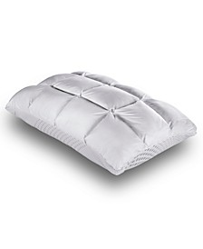 Celliant SoftCell Pillow