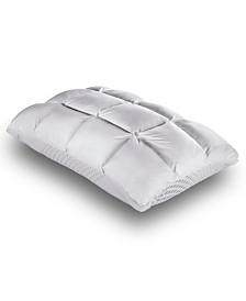 Celliant SoftCell Comfy Pillow - Queen