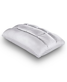 Celliant SoftCell Select Pillow - Queen