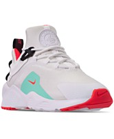 0874269bacf3 Nike Women s Air Huarache City Move Casual Sneakers from Finish Line