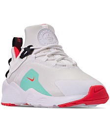 44abd8a35dfff Nike Women s Air Huarache City Move Casual Sneakers from Finish Line