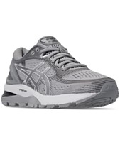 Asics Women s GEL-Nimbus 21 Running Sneakers from Finish Line 30540bb943