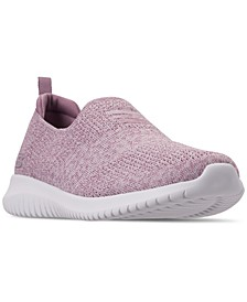 Women's Ultra Flex - Harmonious Walking Sneakers from Finish Line