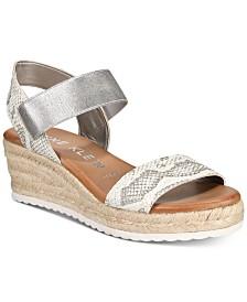 Anne Klein Cait Sandals