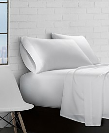 Super Soft Triple Brushed Microfiber 4-Piece Sheet Set - California King