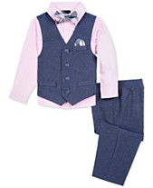 d246543d7 Boys  Dress Suits  Shop Boys  Dress Suits - Macy s