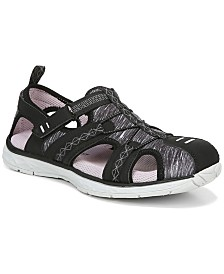 Dr. Scholl's Women's Andrews Sport Sandals