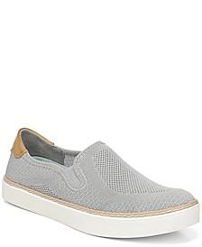Madi Knit Sneakers