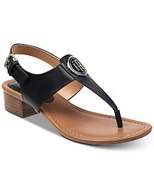 1872b1777ca167 Tommy Hilfiger Shoes  Shop Tommy Hilfiger Shoes - Macy s