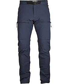 Men's High Coast Hiking Pants