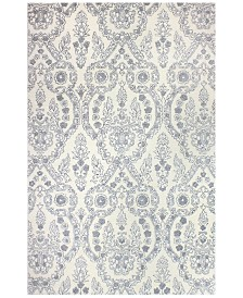 "Downtown HG366 2'6"" x 8' Runner Area Rug"