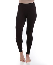 YALA Nellie Viscose from Bamboo Full Length Legging