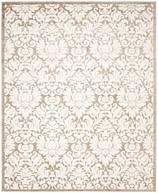 Amherst 427 Wheat and Beige Area Rug Collection