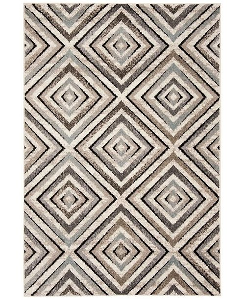 109 Cream And Beige Area Rug Collection