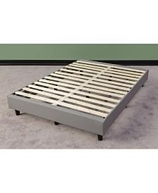 PAYTON, Wooden Bed Slats/Bunkie Board, Full Size