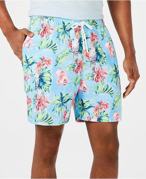 ea25d221f5 Tommy Bahama Men's Naples Tahitian Tweets 6