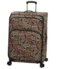 "Cranford 29"" Spinner Suitcase"
