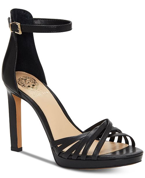 Vince Camuto Beresta Dress Sandals