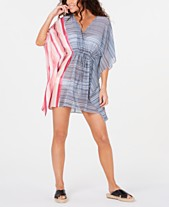 877fbd1d55 Calvin Klein Swimsuit Coverups: Shop Swimsuit Coverups - Macy's