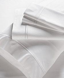 Premium Bamboo from Rayon Pillowcase Set - King