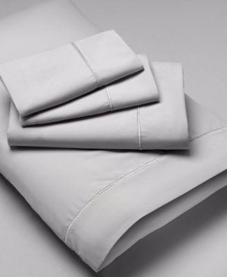 Luxury Microfiber Wrinkle Resistant Sheet Set - Twin